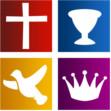 Church of the Foursquare Gospel  WA