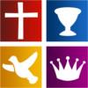 Foursquare Church in WA