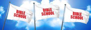 Foursquare Church Education
