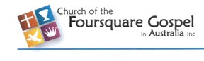Foursquare WA Offices, 111 Bluegum Rd, Beechboro WA 6063